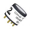 双气传感器/一氧化碳/硫化氢传感器COH-A2