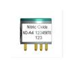 一氧化氮传感器NO-A4