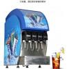 可乐机_碳酸饮料机_可乐糖浆包佛山味圆