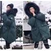 深圳一线品牌秋冬折扣女装 健凡服饰专柜女装尾货批发
