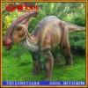 自贡仿真恐龙设计制作  仿真恐龙生产厂家