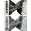 辽宁省营口市冷补灌缝胶裂缝修补知识普及从容应对各种缝