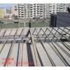 3米避雷针防雷接地工程CMA防雷检测河南扬博防雷安全许可证书