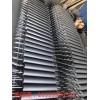 防雷接地系统 特种防雷资质证书 河南扬博防雷接地材料厂家售后