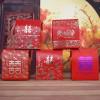 红包烫金机|烫金机生产厂家|浙江烫金机|烫金机价格