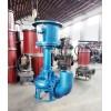 KSL系列长杆液下渣浆泵 上乘的质量 合理的价格