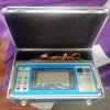 电力设施许可证所需设备有载分接开关测试仪I≥1A