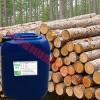 防霉剂生产厂家告诉你木桌长寿的秘密