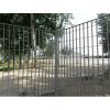 蕴茂钢格板 钢格板护栏 热镀锌钢格栅板 钢格栅厂家