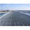 蕴茂钢格栅板 平台钢格板 热浸镀锌钢格板平台 钢格板厂家