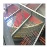 蕴茂钢格板 钢格板吊顶 热镀锌钢格板 钢格板厂