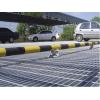 蕴茂钢格板 停车场钢格板 热镀锌钢格板 钢格板厂