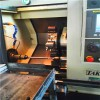CNC3D测头