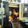 模具在机检测测头