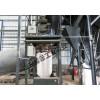 碳酸钙吨袋包装机,吨袋包装秤供应