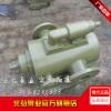 3QGB60×2-46沥青保温螺杆泵 沥青搅拌站用螺杆沥青泵