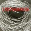 绝缘牵引绳齐全 高强迪尼玛牵引绳电力牵引 施工绝缘绳