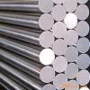 现货销售303不锈钢大直径棒 规格100 120 150mm