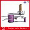 可调温控器KST使用寿命长-产品应用及特点