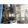 细沙吨袋包装系统,吨袋包装机生产厂家