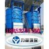 湖南南县生粪发酵罐高速生成有机肥养地高产人人夸