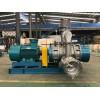 不锈钢蒸汽压缩机优质厂家直销