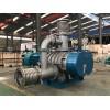乳制品行业用MVR蒸汽压缩机