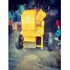 420型粉碎机 食用菌加工粉碎机 多功能锯木机