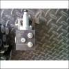 哈威DL31-3-D-CE1-3-160换向阀