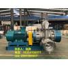 台州蒸汽压缩机生产厂家价格