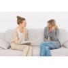 超职教育分享焦虑、自卑、低落李玫瑾教授告诉你如何消灭坏情绪