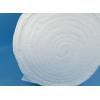 奇耐 Unifrax杜热高温陶瓷纤维毯 硅酸铝保温毯