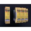 皮尔兹继电器PILZ一级代理安全继电器SR101