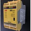 OMRON欧姆龙控制器上海一级代理安全控制器SR602