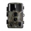 施奈能H6W红外相机现货供应