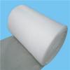 贵州珍珠棉(包含价)贵阳珍珠棉(制造商)贵阳珍珠棉(现场做)
