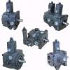 guidesun油泵VP20-FA1