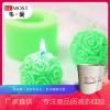 工艺品硅胶 肥皂蜡烛模具硅胶 手工肥皂 液态硅胶 硅胶原料