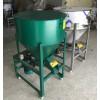 不锈钢搅拌桶 多功能猪饲料拌料机 禽畜饲料混合机