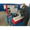 大众DSG手自一体双离合变速器实训台 汽车实训设备