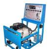 卡罗拉1ZR发动机实训台 汽车维修实训室建设