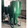 大型搅拌机 五谷杂粮搅拌混合机 立式搅拌桶