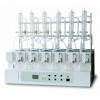 新国标专用ST106-1型食品二氧化硫测定仪(标配版)
