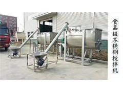 不锈钢输送机 水泥砂浆提料机 菜籽输送机