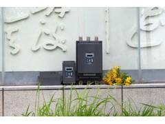 特价供应350KW软启动器,自耦起动柜说明书