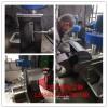 广东龙岗环保水湿抛光吸尘设备 筛粉机 红外线炉头厂家