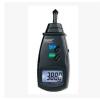 供应手持接触式线速度表SM2235A 电机转速计