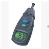 供应激光接触二合一转速表DT6236B  风叶转速计