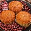 东营月饼生产厂思利思客户看中的是月饼品质