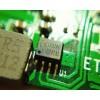 ETA97402.7A充电2.5A放电三合一
